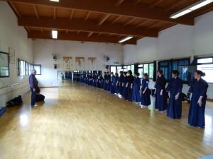 kendo_women2